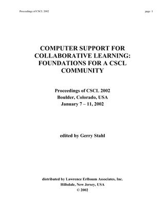 cscl2002intro.pdf