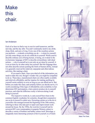 make-this-chair-2_20_2020.pdf
