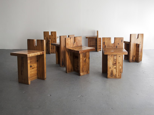 Chair-in-pine-designed-by-Lina-Bo-Bardi-Marcelo-Ferraz-and-Marcelo-Suzuki-for-the-SESC-Pompeia.jpg