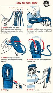 coil-rope-1.jpg