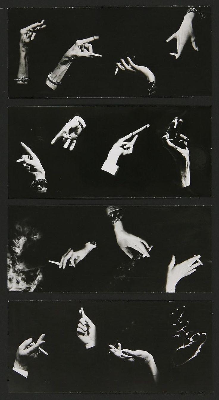 pierre-gassmann-hommage-man-ray-mains-la-cigarette-ca.-1940.jpg