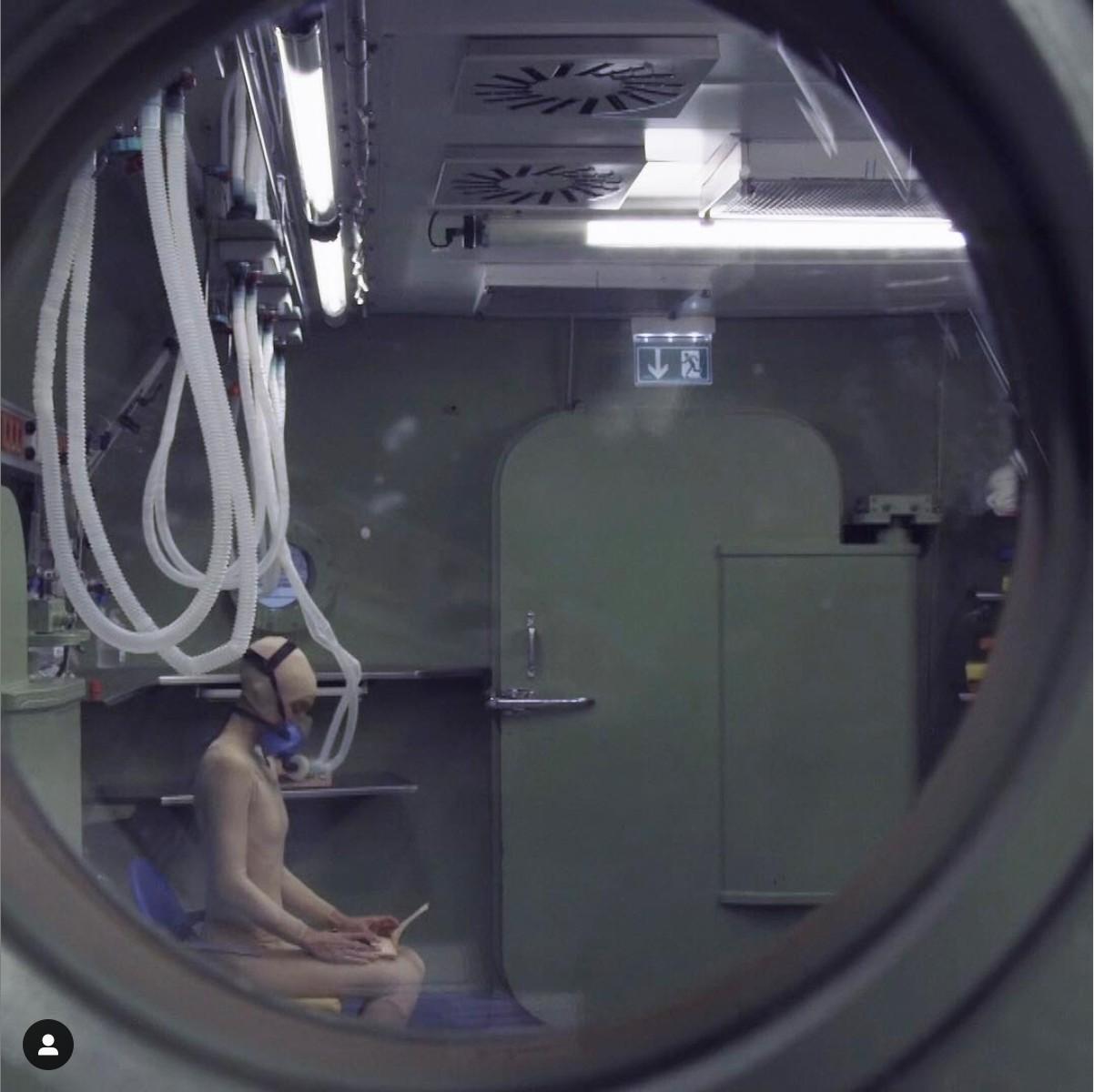 capture-d-cran-2020-06-28-11.24.01.png