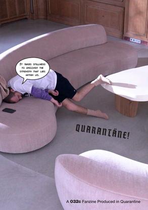 quarant-ne-.pdf