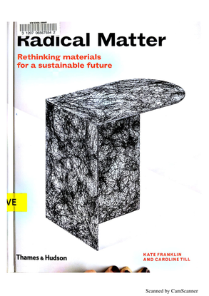 radical-matter-rethinking-materials-for-a-sustainable-future.pdf