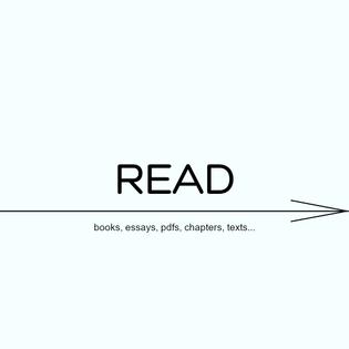 are.na-read.jpg