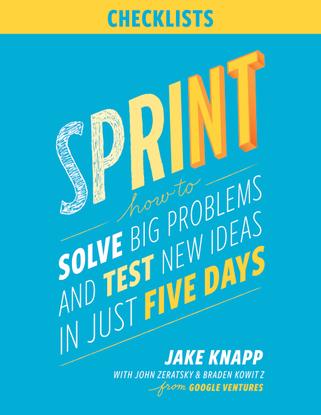 sprint-checklists.pdf