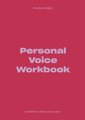 permission-voice-workbook-color.pdf