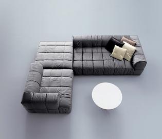 15-upholstered-leather.jpg