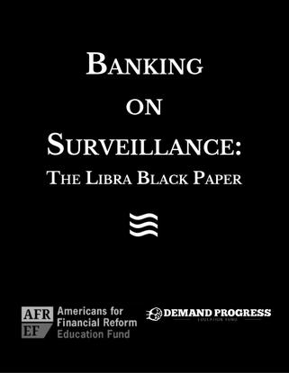 libra-black-paper-final-2.pdf