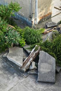 tanja-lincke-architekten-noshe-ruin-garden.jpg