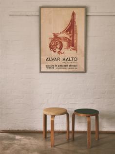 aalto_portrait2-696x928.jpg