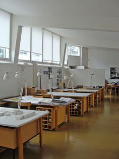 alvar-aalto-studio-aalto-munkkiniemi-22sm.jpg