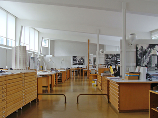 alvar-aalto-studio-aalto-munkkiniemi-21sm.jpg