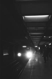 fotoimpex30.jpg