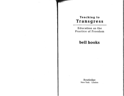 bell-hooks-teaching-to-transgress.pdf