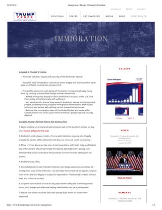 Immigration-_-Donald-J-Trump-for-President.pdf