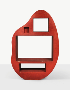 pucci-de-rossi-shelf.jpg