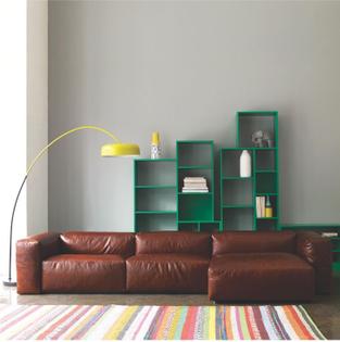 opollo-couch-4-seater.jpg