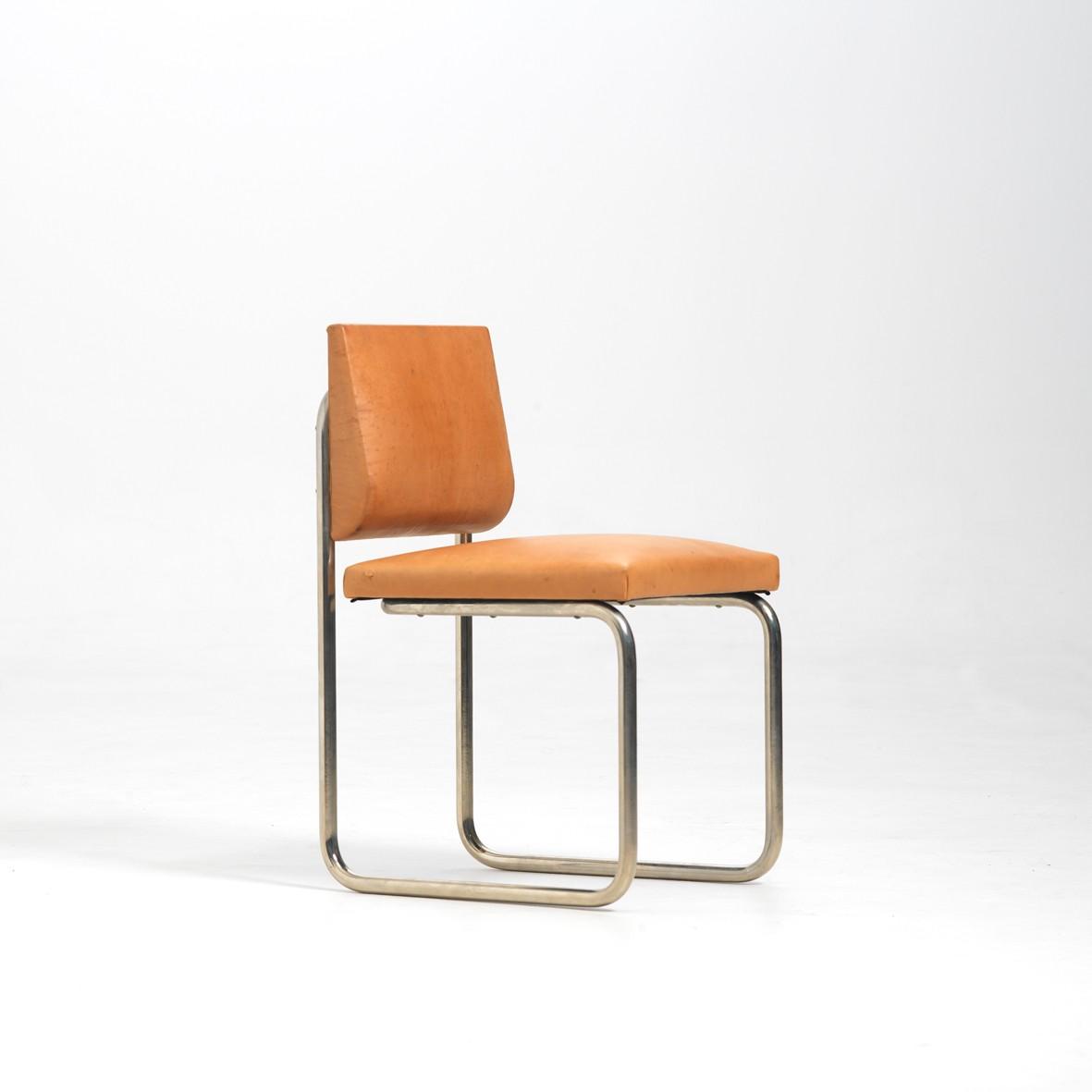 sornay-tubular-metal-chair.jpg