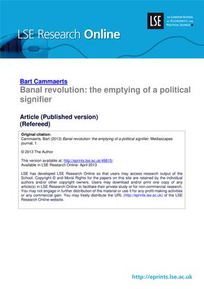 Cammaerts_Banal_revolution_2013.pdf