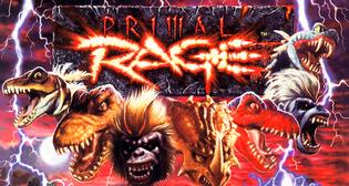 primalrage.png