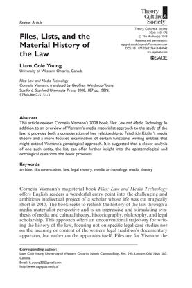 young_liam_cole_2013_files_lists_and_the_material_history_of_the_law.pdf