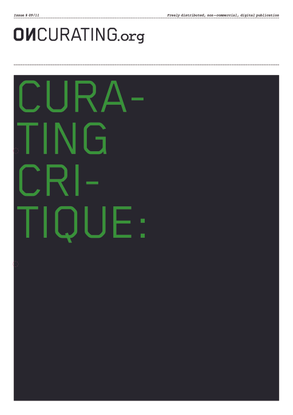 curating_critique_whole_issue_oncurating.pdf
