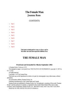 Female Man by Russ, Joanna (z-lib.org).pdf