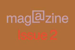magatzine_typography-01-1300x866.png