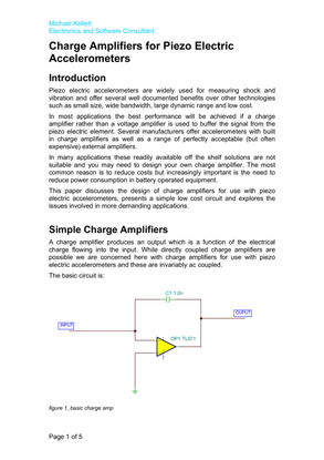 chargeamps.pdf