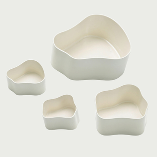 artek-riihitie-white-plant-pots-85.jpg