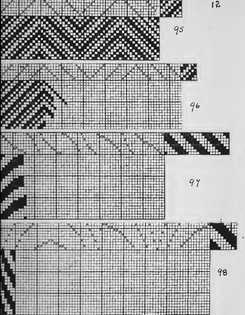 manuscript-notes-on-weaving-4_page_1.png