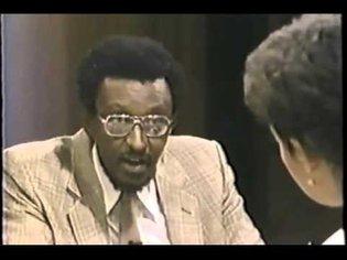 Walter Williams: The State Against Blacks- Full Documentary