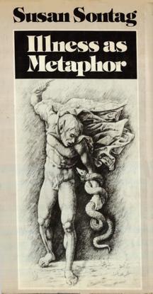 susan_sontag_illness_as_metaphor_1978.pdf