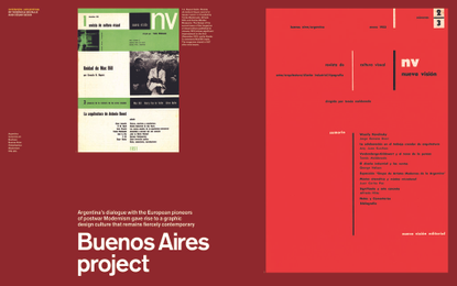 buenos-aires-project.pdf
