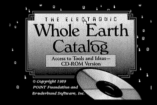 the-electronic-whole-earth-catalog_screenshot.png