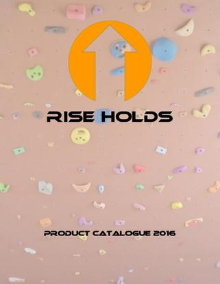 Rise_Holds_Catalogue.pdf