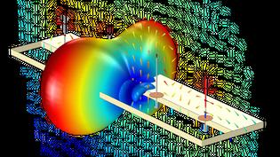 Monopole-antenna-array.png