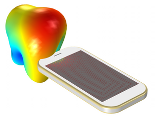 PIFA-antenna-for-smartphone.png