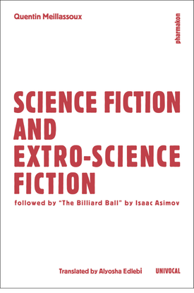 Science-Fiction-and-Extro-Science-Fiction-Quentin-Meillassoux.pdf