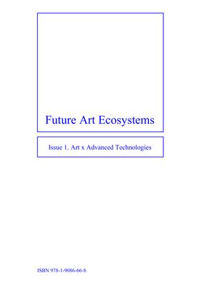 future-art-ecosystems-1-art-and-advanced-technologies_july_2020.pdf