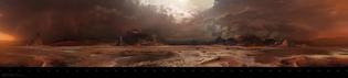 jonathan-berube-trailer-digimatte-v11-webbies.jpg?1468470848