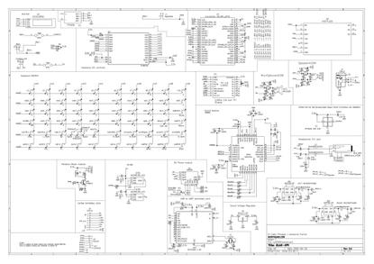 blakrpishort-schematic.pdf