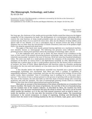 mimeographtechnology.pdf