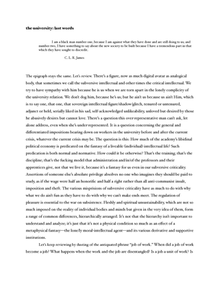 Fred Moten and Stefano Harney: the_university_last_words.pdf