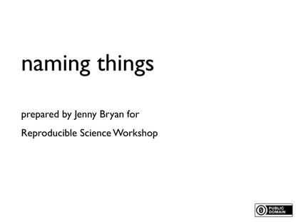 naming-slides.pdf