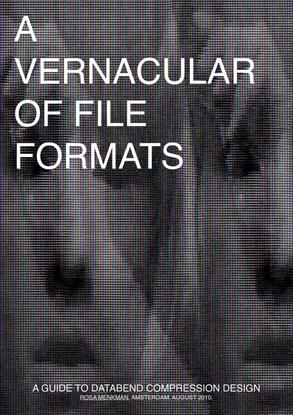 vernacular-of-file-formats.pdf