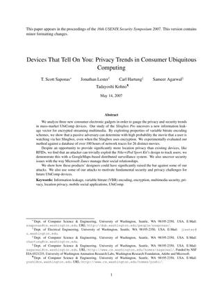usenix07devices.pdf