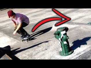 The Most Functional Technique for OLLIES
