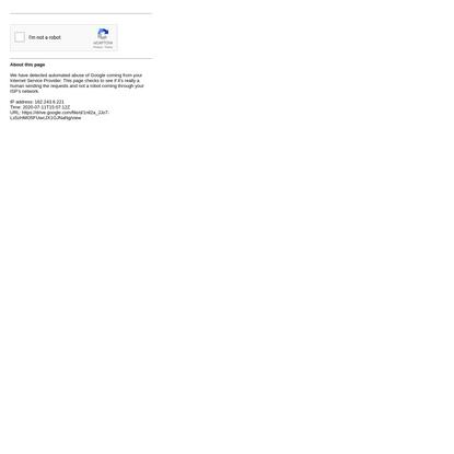 design-reader-RGB.pdf